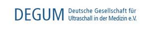 Deutsche Gesellschaft für Ultraschalluntersuchung in der Medizin (DEGUM)