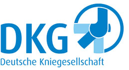 German Knee Society (DKG)