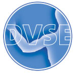 German Society of Shoulder and Elbow Surgery (DVSE)